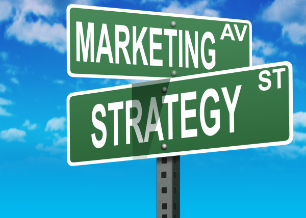 Marketing cursos